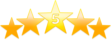 5 star quality reated school